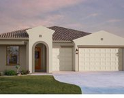 5614 S Coyote Canyon, Mesa image