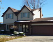 36216 Tindell Dr, Sterling Heights image