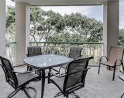 65 Ocean Lane Unit #309, Hilton Head Island image