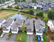 24214 SE 277th St, Maple Valley image