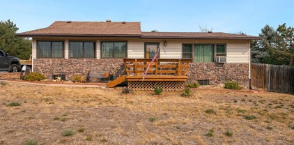 1102 Country Club Road, Fort Collins