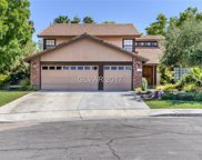 1834 QUARLEY Place, Henderson image