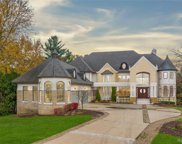 3425 W Long Lake Rd, West Bloomfield image