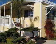 9060  Auburn Folsom Road Unit #29, Granite Bay image