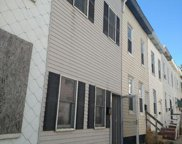1625 CEREAL STREET, Baltimore City image