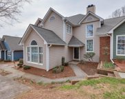 2804 Shadowbrook Lane, Winston Salem image