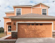 12718 Evington Point Drive, Riverview image