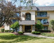 7438 West 153Rd Street Unit 2, Orland Park image