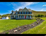 4210 Browns Canyon Rd, Peoa image