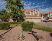 1300 N Sycamore Court, Chandler image
