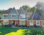 9510 Ambleside Drive, West Chester image