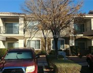 2900 SUNRIDGE HEIGHTS Unit #418, Henderson image