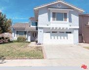 5309   W Goldenwood Drive, Inglewood image