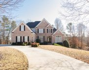 4326 Park Royal Dr, Flowery Branch image