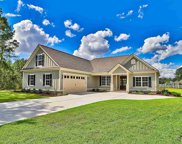 144 Triple Crown Ct., Myrtle Beach image