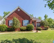 3732 Lookout Dr, Trussville image