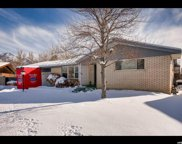 1788 E Cherry Tree Ln S, Cottonwood Heights image