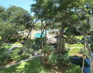 63 Ocean Lane Unit #2412, Hilton Head Island image