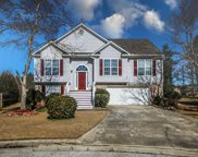 3505 Wrenwood Court, Loganville image