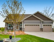 6321 203rd Court N, Forest Lake image