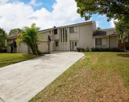 242 S Shadow Bay Drive, Orlando image