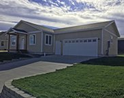 1119 Ridgeview Trails, Livingston image
