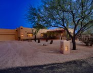 28431 N 63rd Place, Cave Creek image