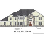 Lot #1 Rolling Meadow, Northport image