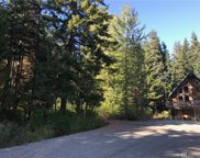 48 Kendall Pl, Snoqualmie Pass image