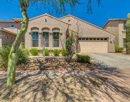 3010 W Via De Pedro Miguel --, Phoenix image