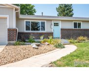 1395 W Holly Drive, Broomfield image