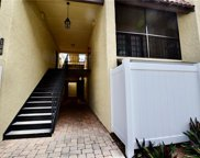 106 Alameda Court Unit 137, Tampa image