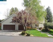 3442 Silver Maple, Danville image
