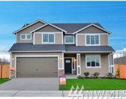 712 Koehler  (Lot 39) Ave SW, Orting image