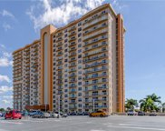 4900 Brittany Drive S Unit 505, St Petersburg image