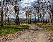 La Branche Road, Austerlitz image