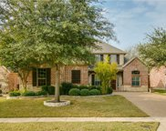 11539 Covey Point, Frisco image