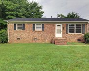 211 S Sycamore, Mooresville image