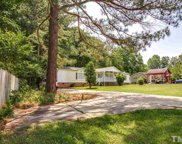10209 Fanny Brown Road, Raleigh image