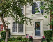 1574 BEVERLY COURT, Frederick image