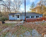 1795 Ridge Road, Gilbertsville image