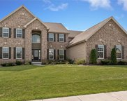 1102 Wilmas Valley, Chesterfield image