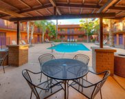 55 N Cherry Unit #204, Tucson image