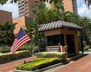 5333 Likini Street Unit 2606, Honolulu image