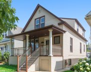 5131 West Patterson Avenue, Chicago image