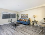 4077 3rd Ave Unit #106, Mission Hills image