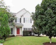 3 Crispin Court, Simpsonville image