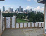 1813 Park Avenue Unit 103, Dallas image