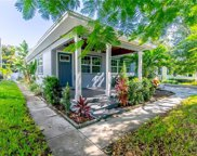 155 16th Avenue Ne, St Petersburg image