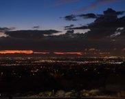 3648 N Sky Point Circle Unit #20, Mesa image